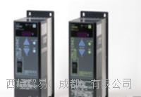 日本八光HAKKO数字精密温控器DG2P/DG3P,绵阳优势供应 DG2P/ DG3P