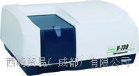 日本分光JASCO分光光度计V-730 UV-VIS,成都优势供应,西崎贸易 V- 730 UV-VIS