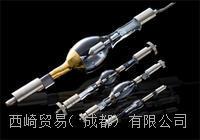 日本HIMEJIRIKA姬路理化高压汞灯HR-D200AA系列四川Nishizaki西崎商社 HR/D200AA