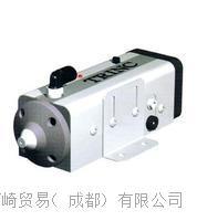 日本高柳TRINC静电测试仪TAS-112 SPOT,nishizaki西崎商社,重庆优势供应 TAS -112 SPOT