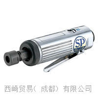 日本日信SPAIR模具磨床SP-1220 ,nishizaki西崎贸易,重庆代理 SP -1220