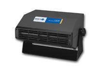 美国SIMCO ION思美高l/VSE5000静电消除风 I-VSE 5000
