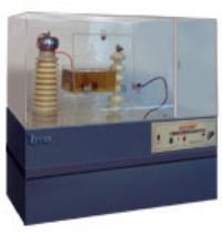 微机控制电压击穿试验仪 DJC-50KV