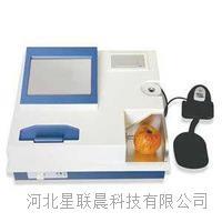 水果品质快速检测仪