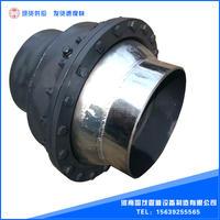 焊接式球形補償器