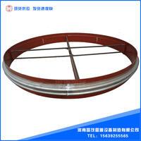 焊接式圓形金屬膨脹節