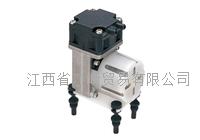 DC隔膜泵、DC活塞泵 DP0102