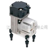 DC隔膜泵、DC活塞泵 DP0102H-X1