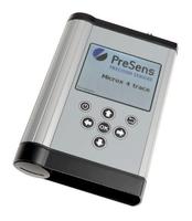 PreSens顶空残氧分析仪 Microx 4 trace