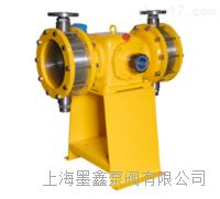 大流量机械隔膜式计量泵 DJ-D2