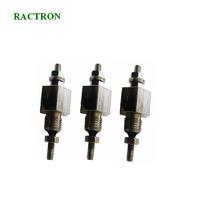 定制馈通滤波器/65A/1250VAC交流穿芯电容 3300PF RTF-076-016-M16