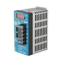 Switching power supplies SLP05050DS1-E