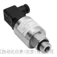 应用广泛的智能型压力变送器 PT10SR-2430 型微压压力变送器