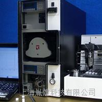 CHDF3000高分辨率納米粒度儀 CHDF3000型