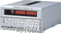 PPT-3615G可编程直流电源