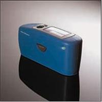 德国BYK企业A-4430微型光泽仪