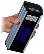 EA-140紫外线灯管灯320-400nm,中心波长365nm
