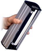 美国SP企业EF-160手持式紫外线灭菌灯中心波长254nm