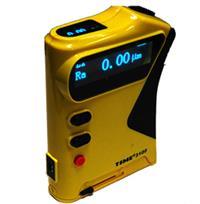 时代之峰 TIME3100 粗糙度仪