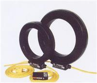 PL-10S磁化线圈