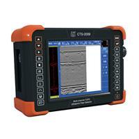 CTS-2009多通道TOFD超声波检测仪