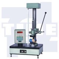 ZYS-2000纸管压力试验机