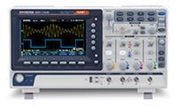 台湾固纬GDS-2074A数字存储示波器