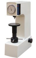 HR-45DT电动表面洛氏硬度计