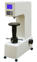 XHRS-150数显塑料洛氏硬度计