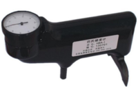 HBA-1巴氏硬度计