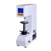 HRS-150数显自动洛氏硬度计