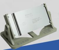 CSK-IA、CSK-IIA、CSK-IIIA标准探伤试块