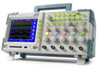 泰克Tektronix TPS2024B数字存储示波器
