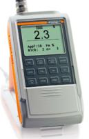 德国Feritscope FMP30铁素体含量测试仪
