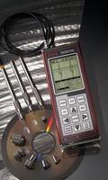美国DAKOTA企业PVX带A/B扫描超声波测厚仪