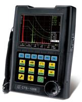 CTS-1008