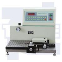 HYS-S500I活塞环压力试验机