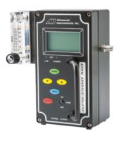 GPR-3500便携式氧分仪
