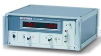 固纬电子GPR-3520HDA直流稳压电源