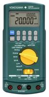 橫河 CA310 電壓電流校驗儀