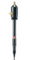 德图testo 635-1高精度露点仪