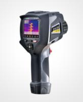 DT-9898工业型智能红外热像仪