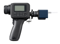 美能达Konicaminolta LS-150便携式高精度亮度计