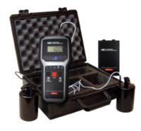 Monroe 292A型数字表面电阻测试仪