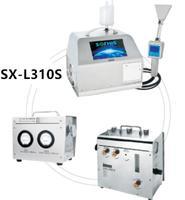 SX-L310S过滤器完整性测试仪