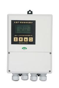 智能分体电磁日本无码不卡高清免费在线计,防水型电磁日本无码不卡高清免费在线计,AMF电磁日本无码不卡高清免费在线计 AMF