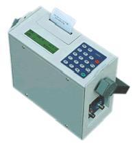 便攜式超聲波流量計 TDS-100P