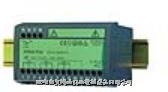 德國GMC SINEAX電量變送器 GMC SINEAX