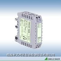 SINEAX V608溫度變送器 SINEAX V608