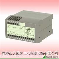 SINEAX M561可编程电量变送器 SINEAX M561